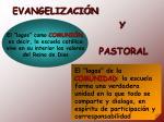 evangelizaci n2