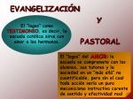 evangelizaci n3