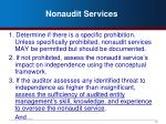 nonaudit services1