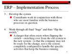 erp implementation process1
