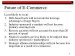 future of e commerce1