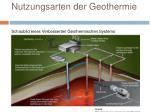 nutzungsarten der geothermie8