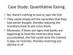 case study quantitative easing3
