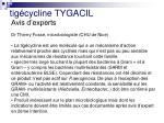 tig cycline tygacil2