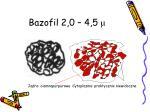 bazofil 2 0 4 5