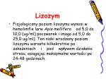 lizozym2