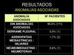 resultados15