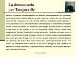 la democrazia per tocqueville2