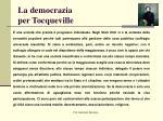 la democrazia per tocqueville3