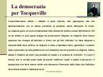 la democrazia per tocqueville4