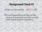 background check 3