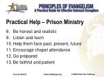 practical help prison ministry1