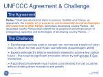 unfccc agreement challenge