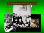 3e fase nazi duitsland als instrument en hindernis voor confrontatie 1936 1941