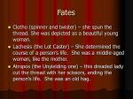 fates1