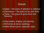 graces1