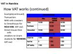 how vat works continued2