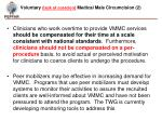 voluntary lack of coercion medical male circumcision 2