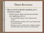 thrust reversers3