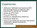 exp riences1