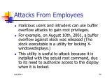 attacks from employees3
