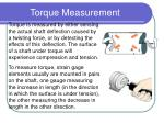 torque measurement2
