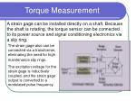torque measurement3