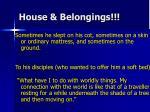 house belongings2
