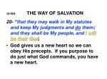 10 ws the way of salvation1