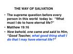 the way of salvation2