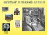laboratorio experimental de wundt1