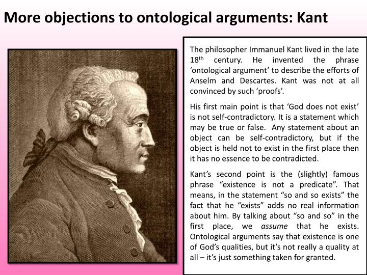 aristotle and kant 2 essay Aristotle and kant essay zach cottrell intro to ethics september 1, 2013 aristotle and kant aristotle and immanuel kant have greatly influenced the moral and cultural views, and the way that we perceive the world as a whole now.