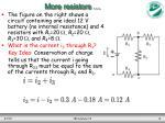 more resistors3
