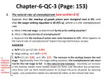 chapter 6 qc 3 page 153