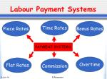 labour payment systems1