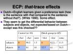 ecp that trace effects3