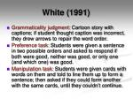 white 19914