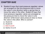 chapter quiz11