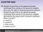 chapter quiz38