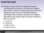 chapter quiz39