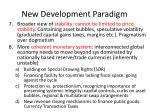new development paradigm1