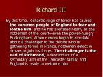 richard iii2