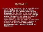 richard iii3