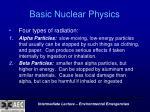 basic nuclear physics2