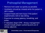 prehospital management3