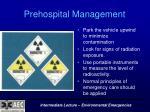 prehospital management5