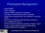 prehospital management8