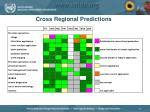 cross regional predictions2