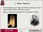 1 magic squares10