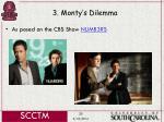 3 monty s dilemma20